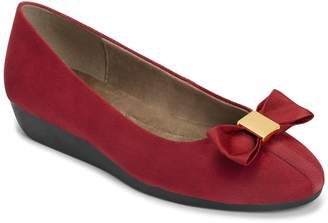 Aerosoles A2 By A2 by Archway Women's Flats