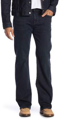 7 For All Mankind Brett Luxe Performance Bootcut Jeans