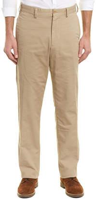 Bills Khakis Bill's Khakis Flannel Lined Chino