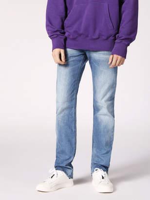 Diesel SAFADO Jeans C84QP - Blue - 27
