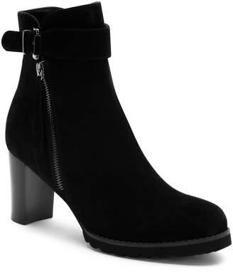 Blondo Anic Waterproof Ankle Boot
