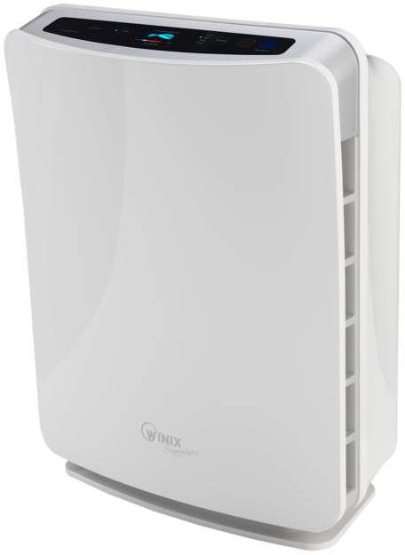 Winix U300 Medium Room Air Purifier with True HEPA