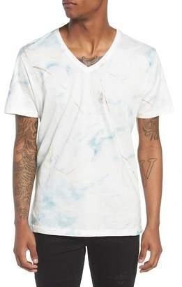 Antony Morato Graphic T-Shirt