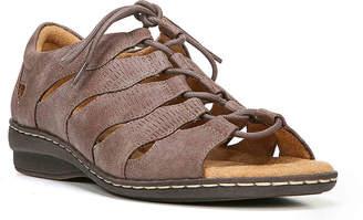 Naturalizer Beatrice Gladiator Sandal - Women's
