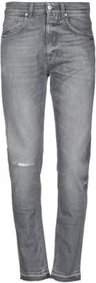 Closed Denim pants - Item 42716660VB