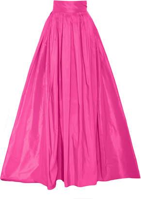 Carolina Herrera Ball Skirt