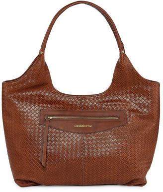 Liz Claiborne Sharon Tote Bag