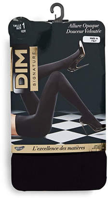 Dim Opaque Tights