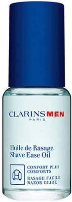 Clarins Shave Ease Oil