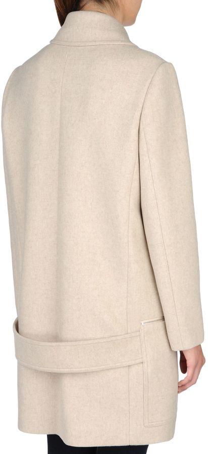 Stella McCartney Forde Coat