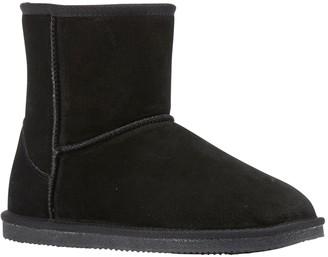 Lamo Classic Women's Winter Boots