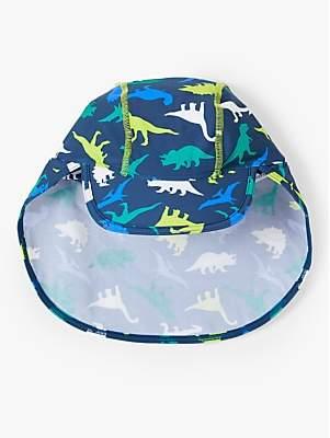 5c3c7afa3de John Lewis   Partners Children s Dinosaur Keppi Hat