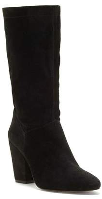1 STATE 1.State Maribell Boot (Women)