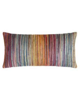 Missoni Home Santiago Pillow