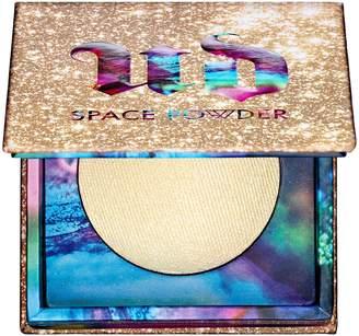 Urban Decay Elements Space Powder