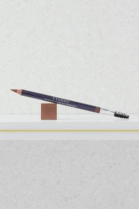 by Terry Terrybly Eyebrow Pencils