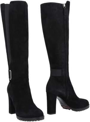 Lella Baldi Boots - Item 11280118PG