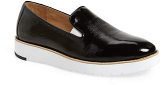 Johnston & Murphy Penelope Loafer