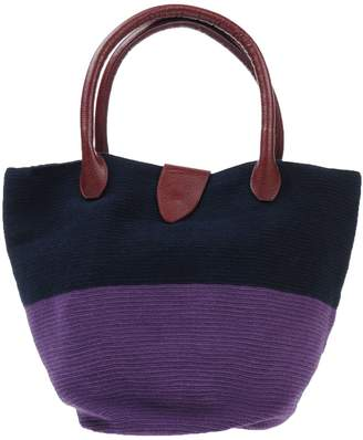 Danielle Foster Handbags