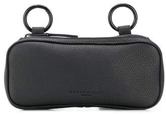 Simon Miller Long Pop clutch bag