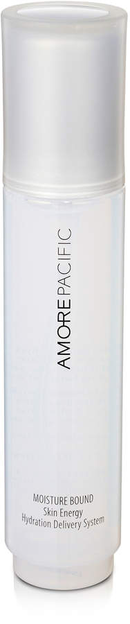 Amore Pacific Skin Energy Hydration Delivery System, 2.7 oz.