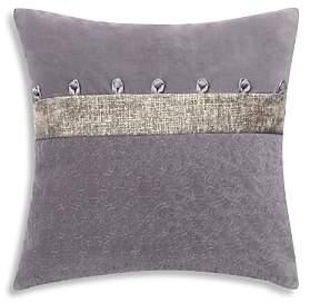 Carlisle Decorative Pillow, 18 x 18