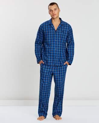 BOSS Urban Pyjamas