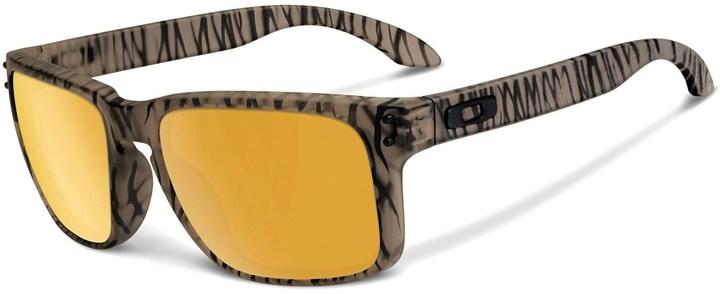 oakley fuel cell sunglasses australia  oakley holbrook sunglasses iridium? lenses