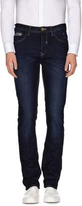 Blend of America BLEND Jeans