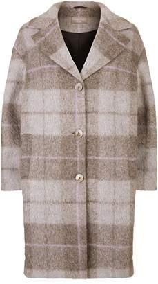 Fenn Wright Manson Brodie Coat Petite