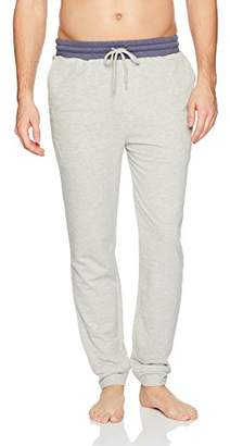 Kenneth Cole Reaction Men's French Terry Jogger