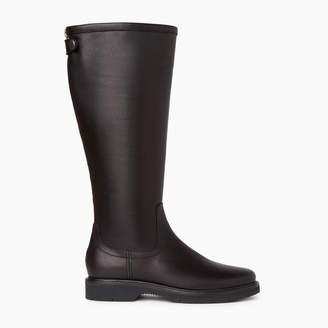 Roots Womens Riverside Boot