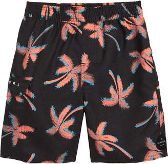 Rip Curl Party Volley Board Shorts