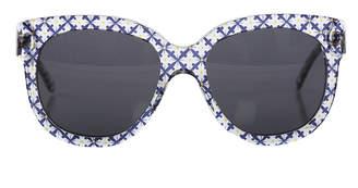 Stella McCartney SM-4027 2050/87 Sunglasses