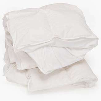 Simply Down Down Mattress Pad