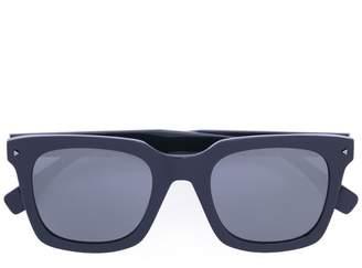 Fendi Eyewear 'Sun Fun' sunglasses
