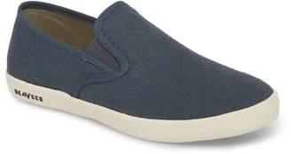 SeaVees Baja Standard Slip-On Sneaker