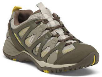 Waterproof Performance Hiking Shoes