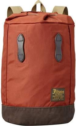 Filson Day Pack Backpack