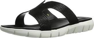VANELi Women's Keary 207391 Platform Sandal