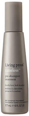 Living Proof Timeless Pre Shampoo Treatment, 177ml