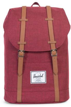Herschel 'Retreat' Backpack