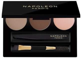 Napoleon Perdis Couture Brow Kit