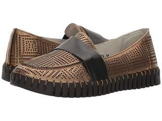Bernie Mev. TW74 Women's Slip on Shoes