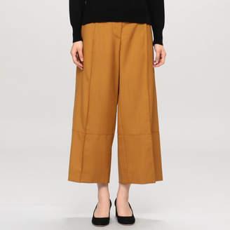 Marni (マルニ) - Marni Tropical Wool Trouser