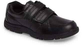 Hush Puppies R) Jace Dress Sneaker