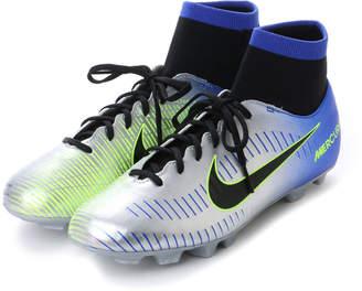 Nike (ナイキ) - ナイキ NIKE ジュニア サッカー スパイクシューズ マーキュリアル ビクトリー VI DF NJR HG-V 921481407