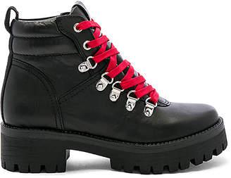 Steve Madden Buzzer Boot