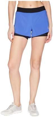 Reebok Epic Shorts Women's Shorts