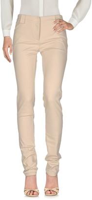 Blugirl Casual pants - Item 36988297CD